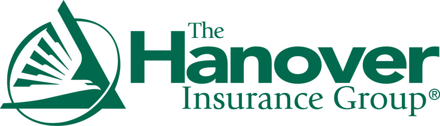 insured by the hanover insurance group